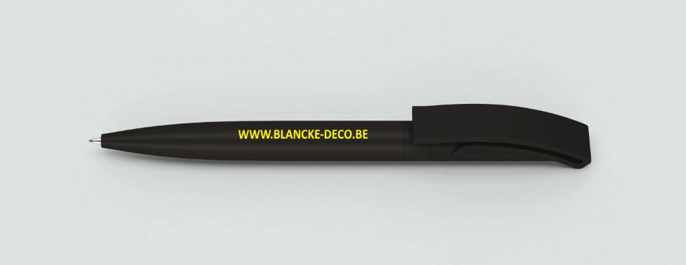 Bedrukte_pen_Blancke_deco