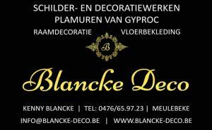 Blancke-Deco_portfolio_img