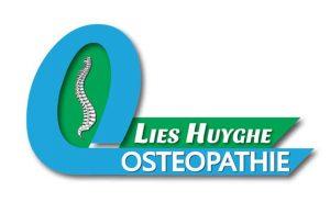 Lies Huyghe_portfolio_img