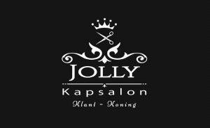 Salon Jolly_portfolio_img