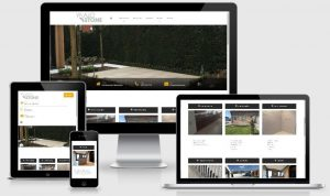 Website Ynazo stone