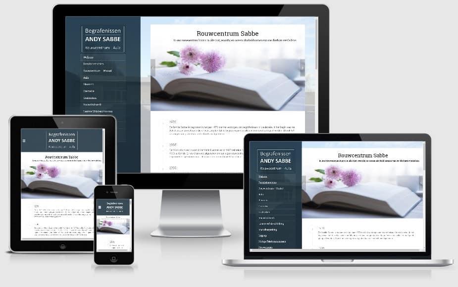 website_rouwcentrumsabbe