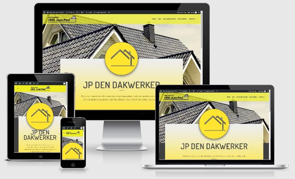 website_dakwerken_crul