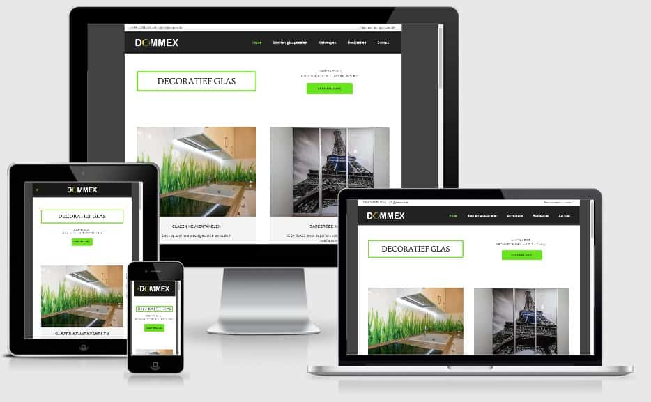 website_dommex